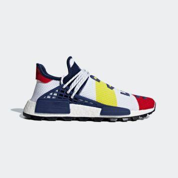 Billionaire Boys Club Adidas Pharrell BB9544_01