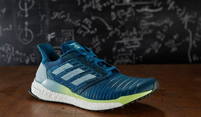 1d24d3283 New adidas SolarBOOST colorways revealed – Adidasnation – Your Dose ...
