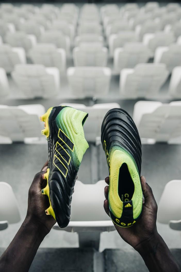 adidas COPA 2019.jpg