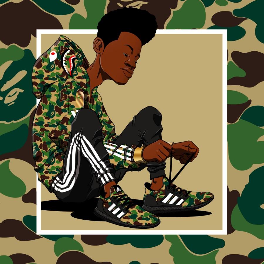 adidas_Bape_SuperBowlLIII_Social_IG_Singles_Illustration_1080x108013.jpg