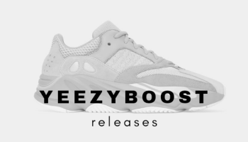 35ab11ef9d9de  Updated  Confirmed adidas Yeezy BOOST releases this March 2019