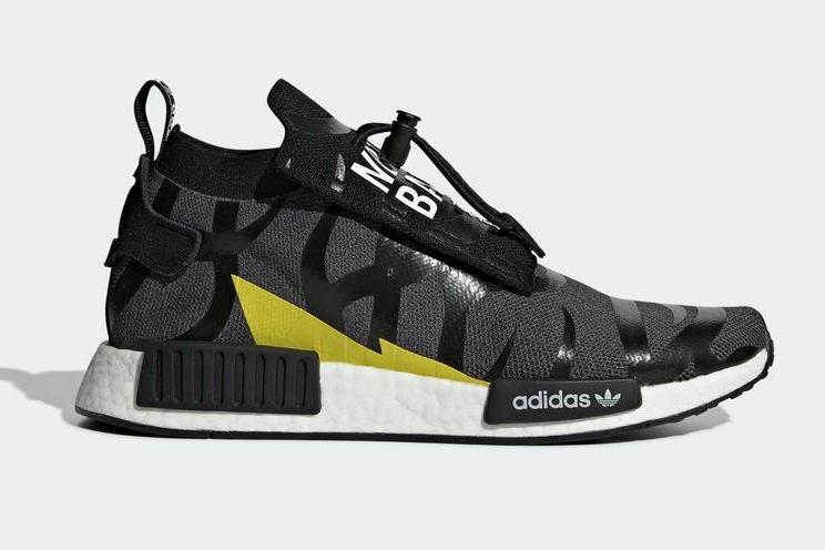 adidas-og-nhbdxbape-eg0936_1.jpg